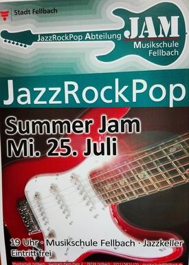 Musikschule fellbach